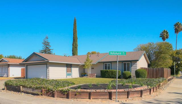 5731 Hollyhurst Way, Sacramento, CA 95823 (MLS #19003082) :: Heidi Phong Real Estate Team