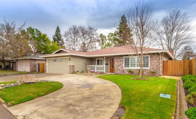 6312 Winding Way, Carmichael, CA 95608 (MLS #19003139) :: The MacDonald Group at PMZ Real Estate