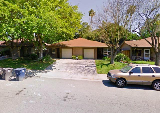 6130-6128 Peoria Drive, Citrus Heights, CA 95621 (MLS #19003234) :: Keller Williams - Rachel Adams Group