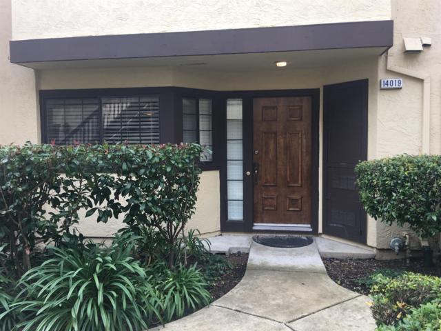 14019 Seagate #231, San Leandro, CA 94577 (MLS #19003282) :: The MacDonald Group at PMZ Real Estate