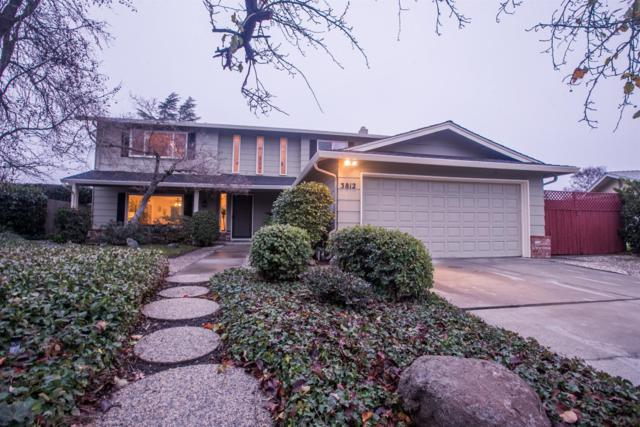 3812 Meadowview Court, Modesto, CA 95355 (MLS #19003296) :: The Del Real Group