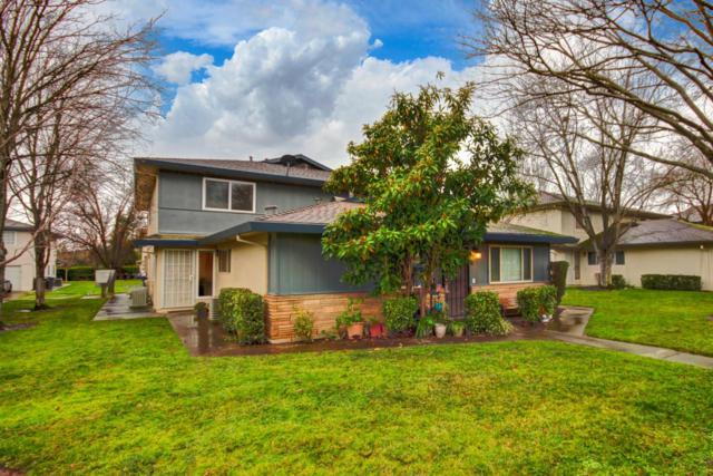 6500 Bremen Drive #3, Citrus Heights, CA 95621 (MLS #19003332) :: eXp Realty - Tom Daves
