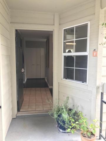 7650 Canyon Meadow Circle F, Pleasanton, CA 94588 (MLS #19003382) :: The MacDonald Group at PMZ Real Estate