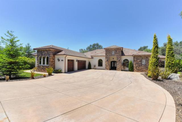 6325 Ardea Court, Granite Bay, CA 95746 (MLS #19003391) :: eXp Realty - Tom Daves