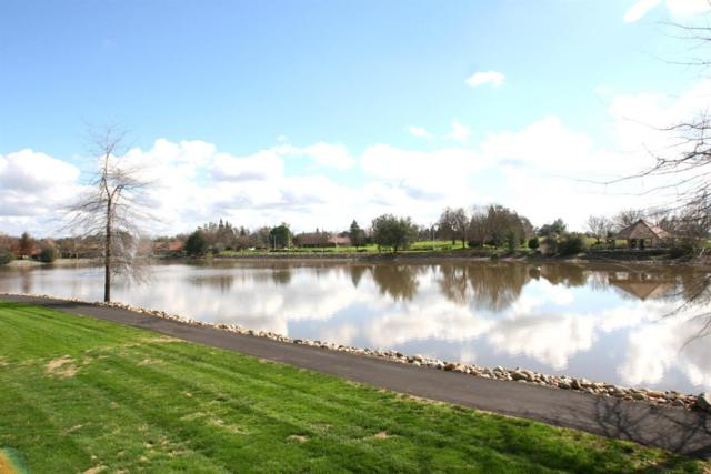 14866 Lago Drive, Rancho Murieta, CA 95683 (MLS #19003394) :: Keller Williams Realty - Joanie Cowan