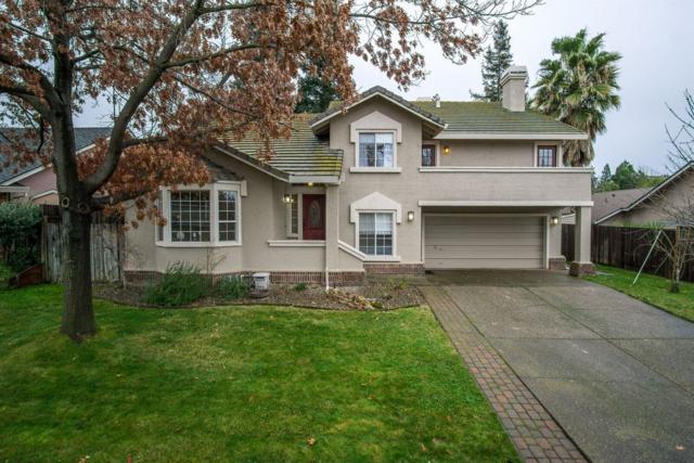 115 Wellfleet Circle, Folsom, CA 95630 (MLS #19003402) :: eXp Realty - Tom Daves