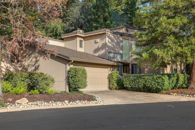 4128 Naturewood Court, Fair Oaks, CA 95628 (MLS #19003408) :: The Merlino Home Team