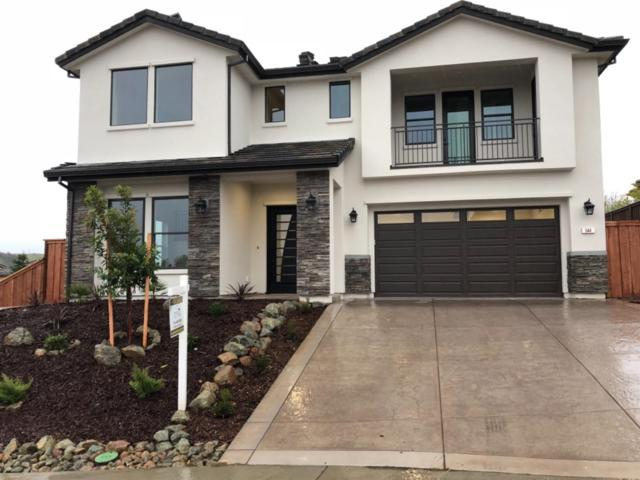 644 Russell Drive, Folsom, CA 95630 (MLS #19003434) :: eXp Realty - Tom Daves