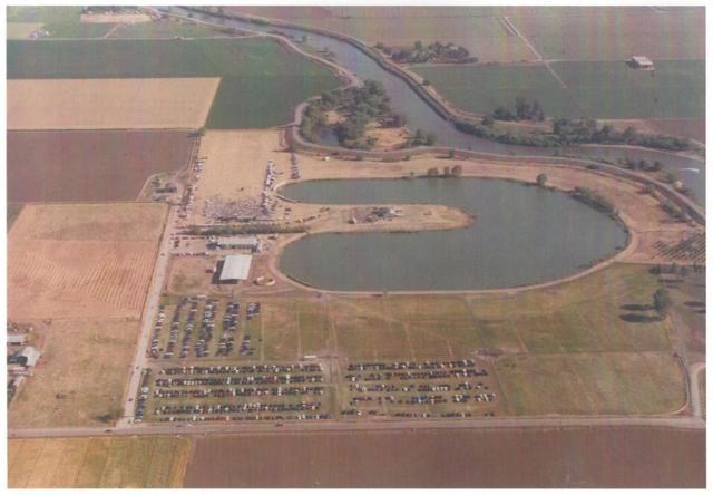 1410 Frewert Road, Lathrop, CA 95330 (MLS #19003477) :: The MacDonald Group at PMZ Real Estate