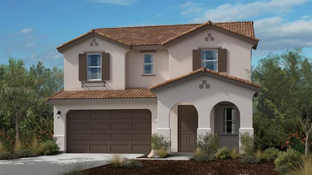 4384 Needlegrass Drive, Folsom, CA 95630 (MLS #19003492) :: eXp Realty - Tom Daves