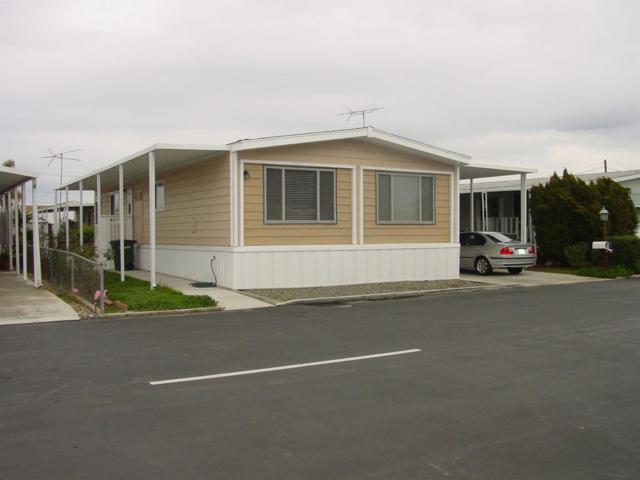 1509 La Perla Drive, Modesto, CA 95367 (MLS #19003497) :: The MacDonald Group at PMZ Real Estate