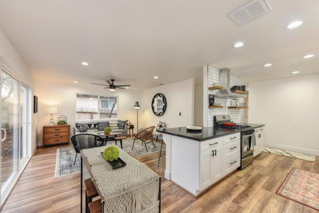 7024 Sutter Avenue, Carmichael, CA 95608 (MLS #19003544) :: eXp Realty - Tom Daves