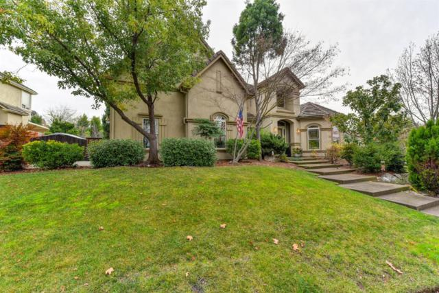 4564 Greenbrae Road, Rocklin, CA 95677 (MLS #19003568) :: eXp Realty - Tom Daves