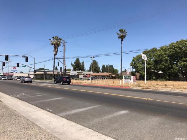 8220 Lander Avenue, Hilmar, CA 95324 (MLS #19003582) :: Keller Williams Realty