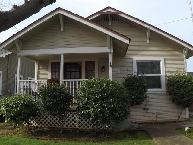 9548 2nd Avenue, Elk Grove, CA 95624 (MLS #19003584) :: eXp Realty - Tom Daves
