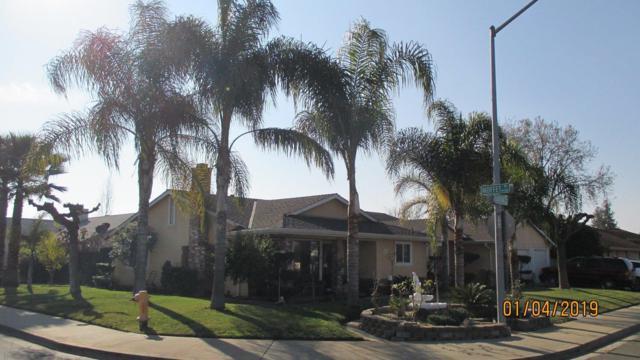 2524 Canyon Drive, Modesto, CA 95351 (MLS #19003613) :: Keller Williams Realty - Joanie Cowan
