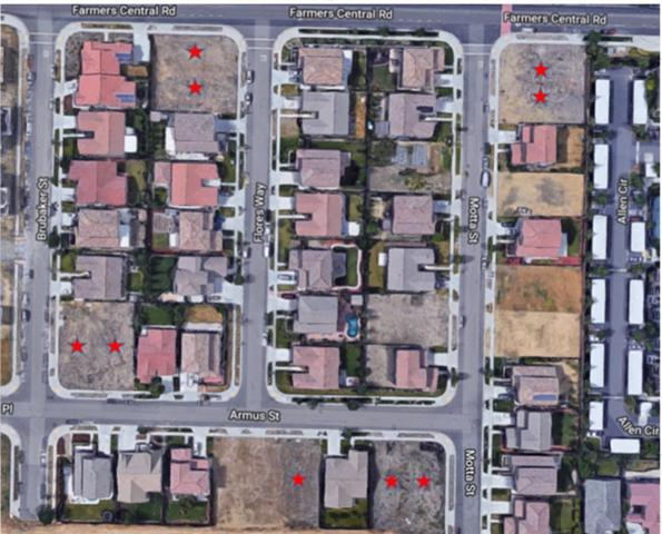 2236 Farmers Central Road, Woodland, CA 95776 (MLS #19003656) :: Dominic Brandon and Team
