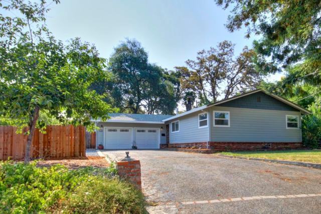 443 Sacramento Street, Auburn, CA 95603 (MLS #19003679) :: Keller Williams Realty - Joanie Cowan