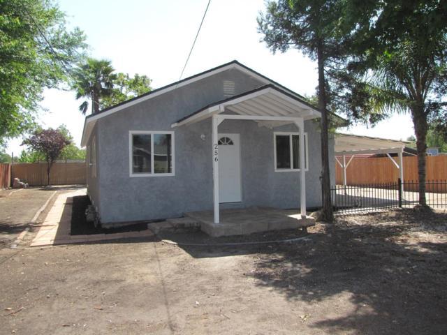 256 Shilling, Lathrop, CA 95330 (MLS #19003726) :: The MacDonald Group at PMZ Real Estate