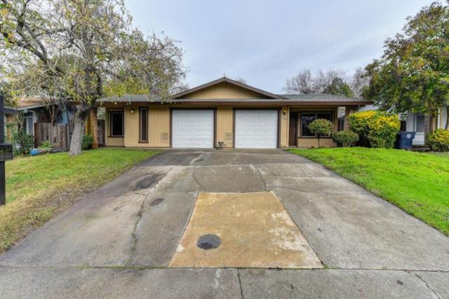 7227 Adobe Casa Court, Citrus Heights, CA 95621 (MLS #19003767) :: eXp Realty - Tom Daves