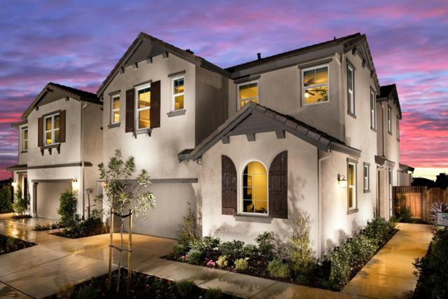 2351 Marina Drive, Lathrop, CA 95330 (MLS #19003769) :: The MacDonald Group at PMZ Real Estate