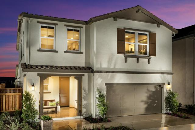 2339 Marina Drive, Lathrop, CA 95330 (MLS #19003770) :: The MacDonald Group at PMZ Real Estate