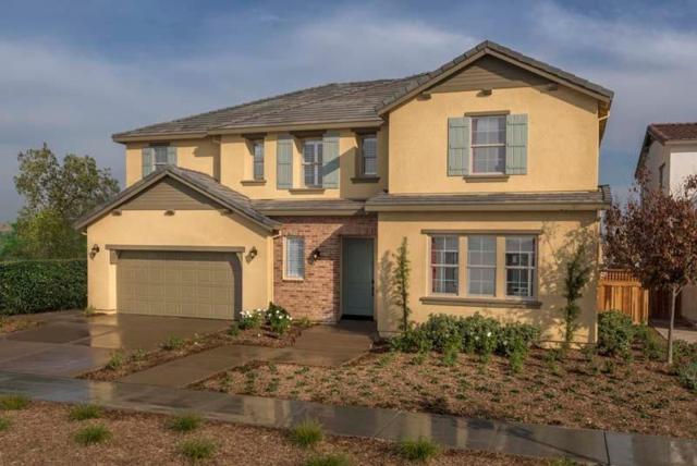 2569 Middlebury Drive, Lathrop, CA 95330 (MLS #19003772) :: The MacDonald Group at PMZ Real Estate