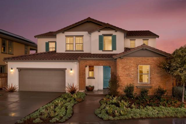 2681 Middlebury Drive, Lathrop, CA 95330 (MLS #19003773) :: The MacDonald Group at PMZ Real Estate