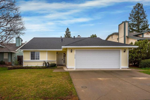 1735 3rd Street, Lincoln, CA 95648 (MLS #19003793) :: eXp Realty - Tom Daves