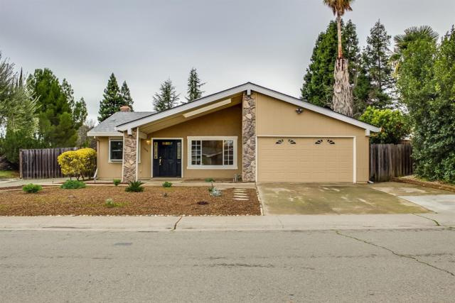 7808 Sungarden Drive, Citrus Heights, CA 95610 (MLS #19003825) :: eXp Realty - Tom Daves
