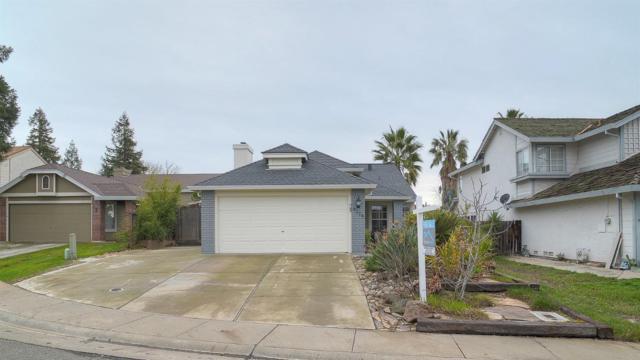 9224 Gambier Court, Sacramento, CA 95829 (MLS #19003842) :: eXp Realty - Tom Daves