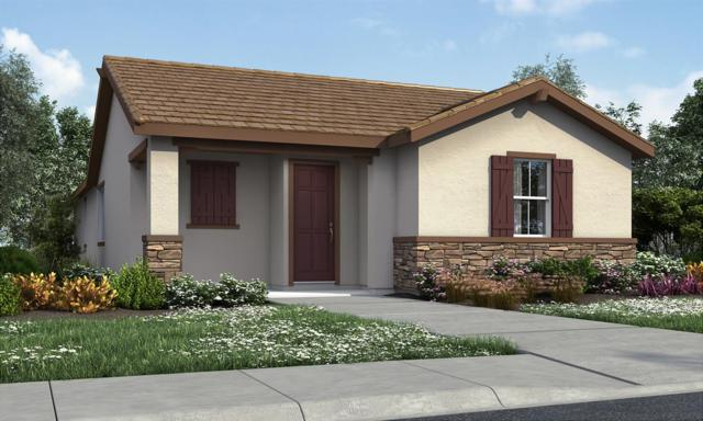 4358 Hovnanian Drive, Sacramento, CA 95834 (MLS #19003854) :: eXp Realty - Tom Daves