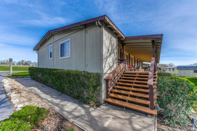 2000 Camanche Rd #210, Ione, CA 95640 (MLS #19003872) :: eXp Realty - Tom Daves