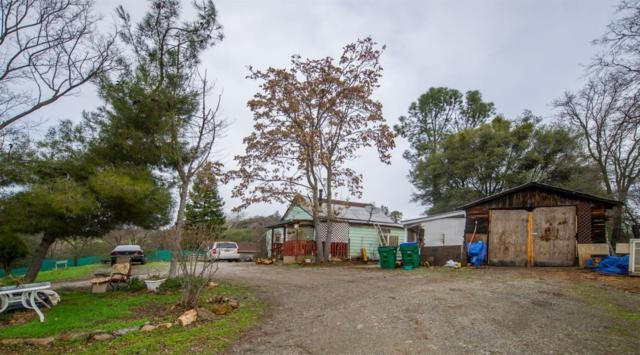 18527 Jamestown Road, Jamestown, CA 95327 (MLS #19003914) :: Heidi Phong Real Estate Team