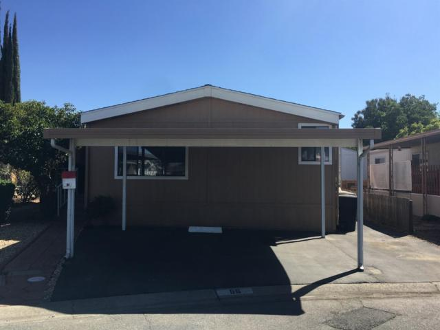 56 Clipper Lane, Modesto, CA 95350 (MLS #19003940) :: The MacDonald Group at PMZ Real Estate
