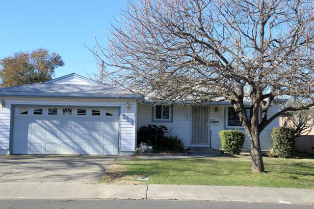 228 Weber Street, Woodland, CA 95695 (MLS #19004001) :: REMAX Executive