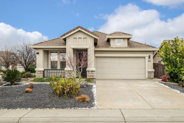 2211 Purple Marlin Court, Rocklin, CA 95765 (MLS #19004052) :: The MacDonald Group at PMZ Real Estate