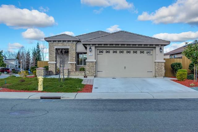 2050 Dripping Rock Lane, Lincoln, CA 95648 (MLS #19004059) :: Dominic Brandon and Team