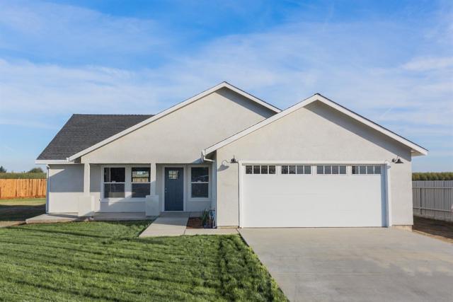 5678 Arena Way, Livingston, CA 95334 (MLS #19004116) :: Heidi Phong Real Estate Team