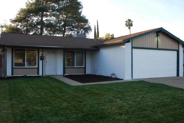 2612 Kokanne Way, Sacramento, CA 95826 (MLS #19004130) :: REMAX Executive