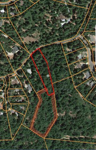 0-3 acres Sly Park Rd, Pollock Pines, CA 95726 (MLS #19004254) :: REMAX Executive