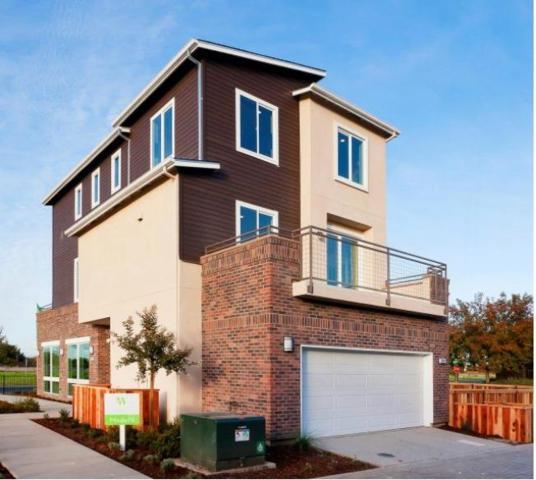 3242 Cowell Boulevard, Davis, CA 95618 (MLS #19004269) :: REMAX Executive