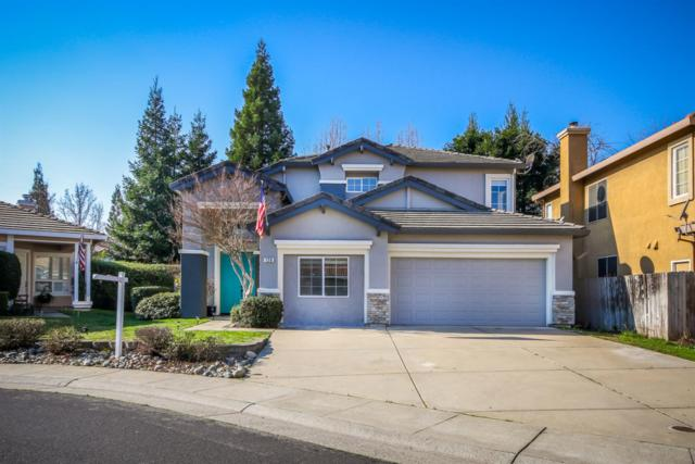 128 Artemis Court, Roseville, CA 95661 (MLS #19004301) :: REMAX Executive