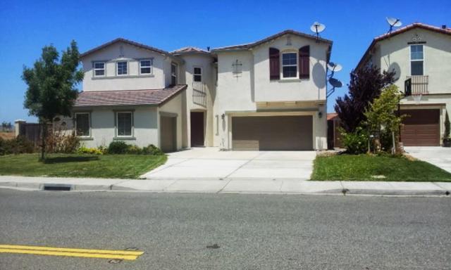 1500 Rio Verde Circle, Bay Point, CA 94565 (MLS #19004387) :: Keller Williams - Rachel Adams Group