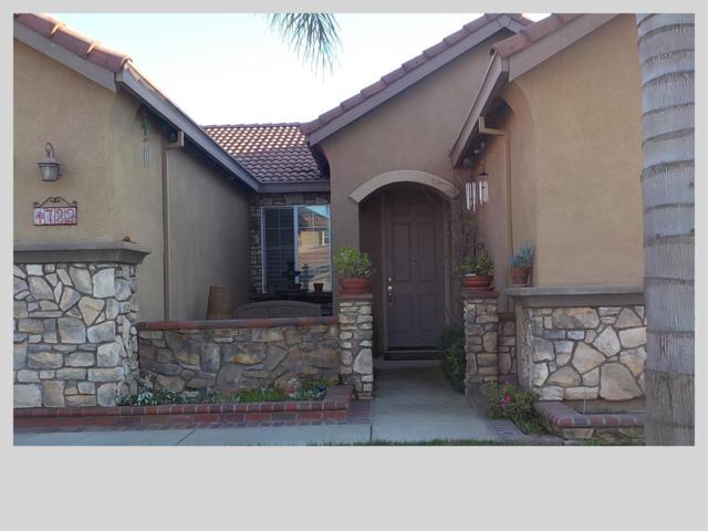 1732 Cattail, Marysville, CA 95901 (MLS #19004400) :: REMAX Executive