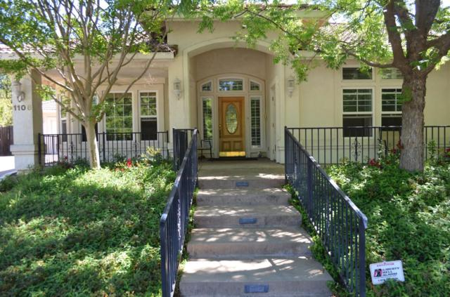 Davis, CA 95618 :: The MacDonald Group at PMZ Real Estate