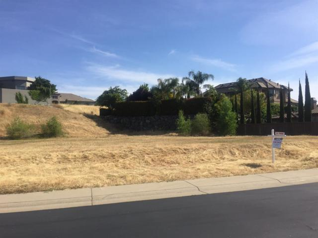 729 Glen-Mady Way, Folsom, CA 95630 (MLS #19004533) :: The Del Real Group