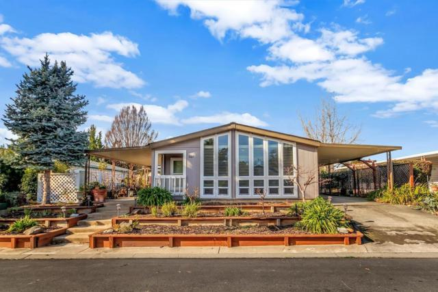 6617 Grosse Point Court, Citrus Heights, CA 95621 (MLS #19004553) :: The MacDonald Group at PMZ Real Estate