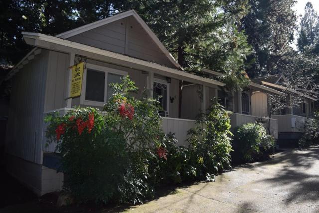 6043 Pony Express Trail, Pollock Pines, CA 95726 (MLS #19004562) :: REMAX Executive