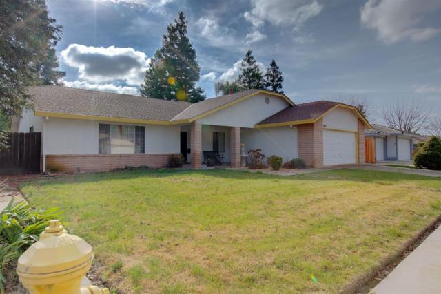 882 Valparaiso Court, Merced, CA 95348 (MLS #19004586) :: REMAX Executive
